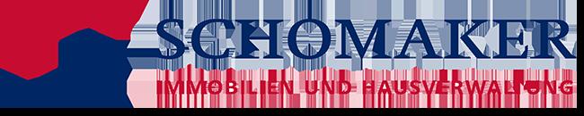 Schomaker Delmenhorst - Immobilien & Hausverwaltung -